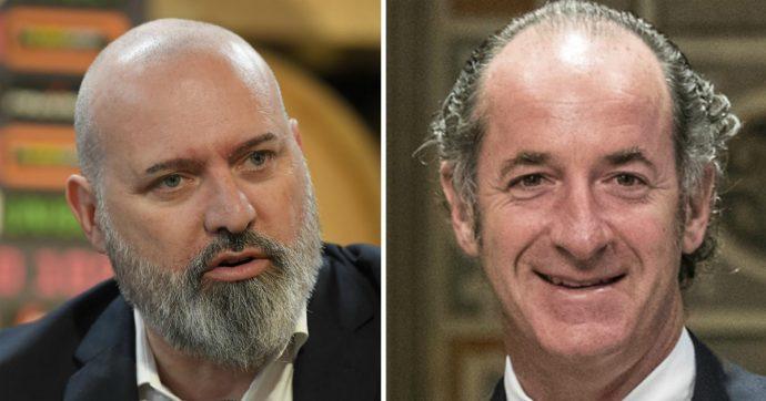 Sondaggi, Bonaccini e Zaia i presidenti di regione più apprezzati. Cala Zingaretti, Oliverio ultimo