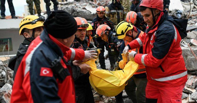 Terremoto Albania, su GoFundMe attive oltre mille campagne di raccolta fondi. E l'Italia è tra i paesi più solidali