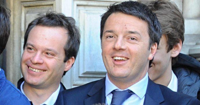 In edicola sul Fatto: Le società di Carrai coi donatori di Open. Gli amici di Renzi: soldi&marchette in Lussemburgo