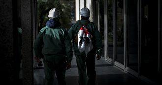 """Eurallumina, rilasciata la Valutazione impatto ambientale: riparte produzione nella fabbrica del Sulcis. Ambientalisti: """"Servono bonifiche"""""""