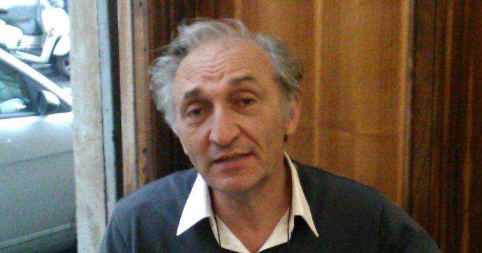 Franco Cardellino morto, l'ex sceneggiatore e attore torinese è stato accoltellato a Cuba