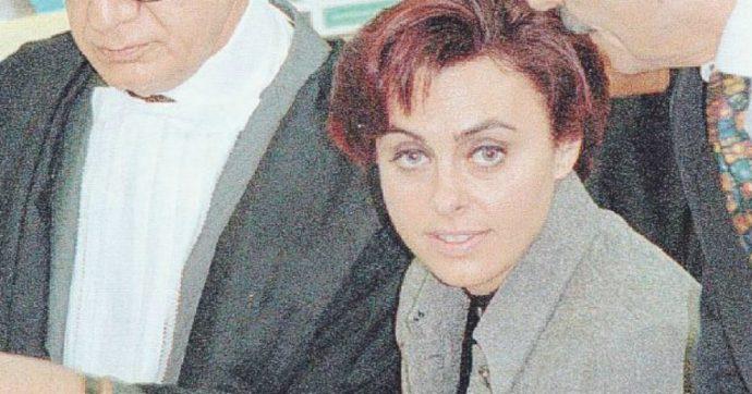 Lady Golpe pesa 37 kg, la sua anoressia è peggiorata ma non può curarsi: il Tribunale di Sorveglianza la lascia ai domiciliari