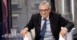 """Open, """"Castellucci ha incontrato Carrai, ma non parlarono dei Toto"""""""