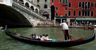 Referendum per la separazione di Venezia e Mestre: è la quinta volta che si vota. E il sindaco invita a non presentarsi alle urne