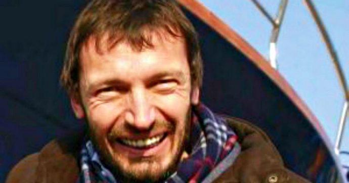 Giulio Lolli, l'imprenditore pirata consegnato dalla Libia all'Italia: è indagato per terrorismo e traffico di armi