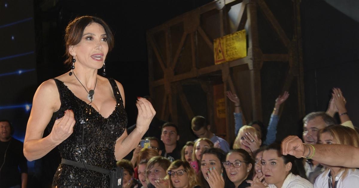 Ho sentito Carmen Di Pietro offendere una donna affetta da endometriosi. Una malattia che conosco bene