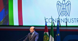 """Dl Fisco, per Confindustria combattere evasione e illegalità significa """"criminalizzare le imprese"""": """"No ad approccio iper repressivo"""""""