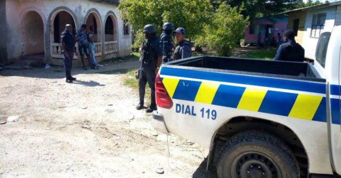 Jamaica, 45enne italiana uccisa in casa con il marito. Avevano gambe e piedi legati