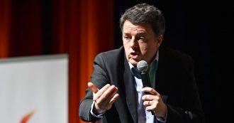 Renzi, per lui 40mila euro a conferenza. E' top secret la lista delle destinazioni