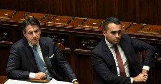 """Autostrade, Conte: """"Norme trasparenti, stop a favori"""". De Micheli: """"Su Atlantia decisione a gennaio"""". Ma Renzi: """"Populismo normativo"""""""