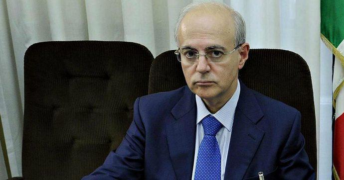 Corruzione elettorale, non solo Sammartino: sono 13 gli indagati nell'inchiesta dei pm di Catania