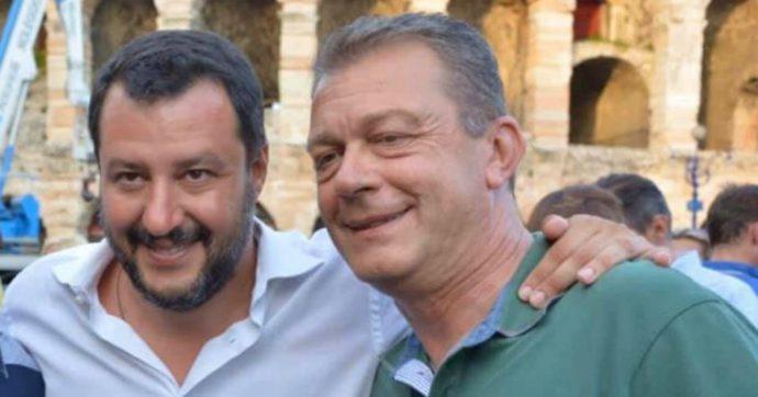 Umbria, Coletto fu condannato per razzismo: scontro su neo-assessore alla Sanità della Lega