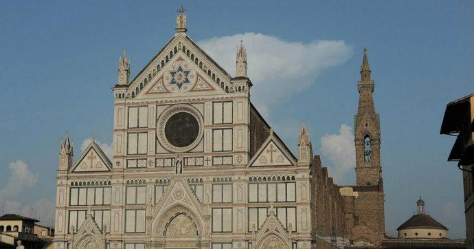 """Firenze, il priore vieta di suonare il Requiem di Mozart a Santa Croce: """"Era massone"""". Muti: """"E' una pagina universale della cultura"""""""