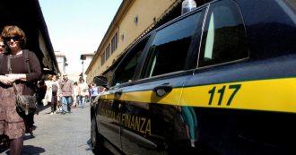 """Mafia, orologi, cavalli e caffè: gli affari cash da Palermo a Milano fino a Londra. Il pm: """"Lo Stato scongiuri l'idea che i clan danno lavoro"""""""