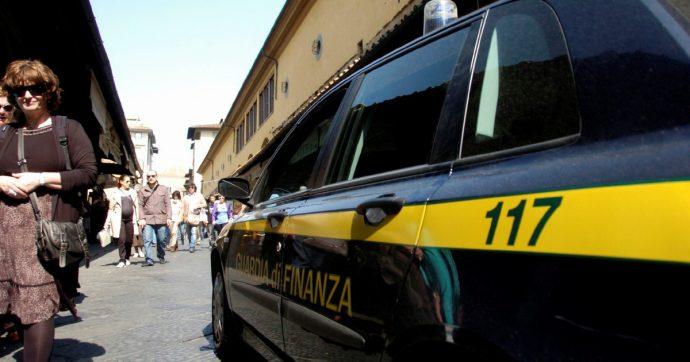 Frodi milionarie sul gasolio, l'ultima frontiera della mafia: 15 arresti tra Catania e Mazara del Vallo