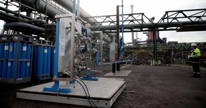 Idrogeno verde, l'unico rimedio alla crisi idrica e climatica. Checché ne dicano le lobby e Michael Moore