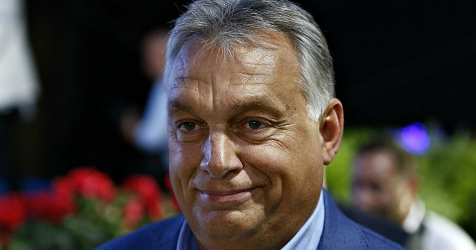 "Ungheria, Orban vieta la diffusione di report di Amnesty International e Human Rights Watch. ""Indegno da Stato membro Ue"""