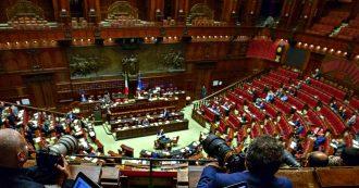 """Prescrizione e riforma del processo penale, l'ok del Consiglio dei ministri. Assente Italia Viva. Conte: """"Sedersi al tavolo è un dovere, non farlo una sconfitta"""""""