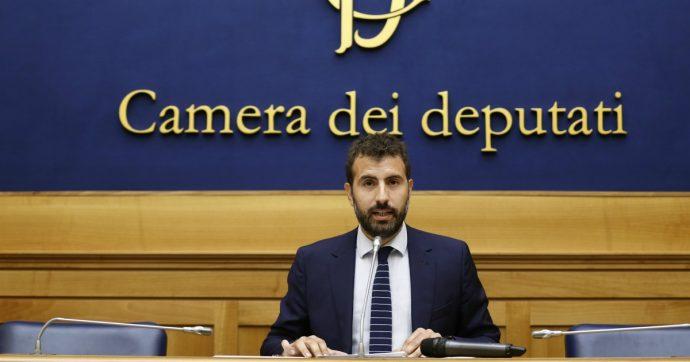 Giulio Regeni, si insedia la commissione d'inchiesta parlamentare: Erasmo Palazzotto (LeU) eletto presidente