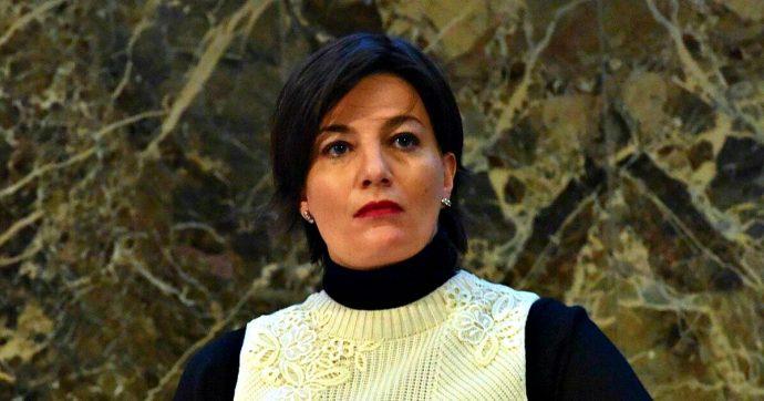 Tangenti Lombardia, Lara Comi chiede di tornare libera e vuole confronto con ex coordinatore di Forza Italia Caianiello