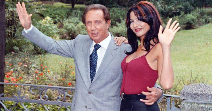 """Miriana Trevisan: """"Mike Bongiorno mi chiedeva sempre a che ora fossi andata a dormire la sera prima"""""""