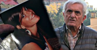"""Martina Rossi, il padre della 20enne: """"Sono obbligato a battermi perché violenza non sia prescritta. Alla politica dico 'mai più casi così"""