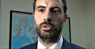 """Regeni, si sblocca lo stallo in commissione, Palazzotto (LeU) eletto presidente: """"Ricostruire verità storica e politica"""""""