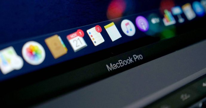 Apple MacBook Pro 16, portatile dalle ottime prestazioni ma dal prezzo salato