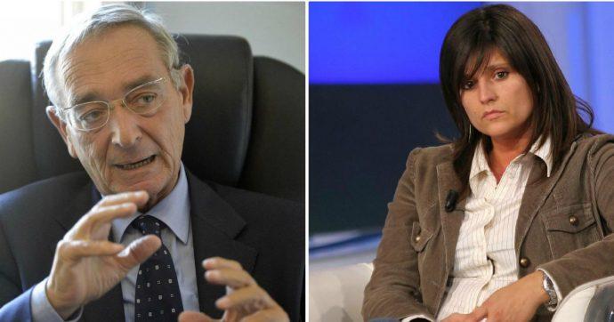 """Cogne, l'avvocato Carlo Taormina chiede il pignoramento della villetta: """"Annamaria Franzoni mi deve 450mila euro"""""""