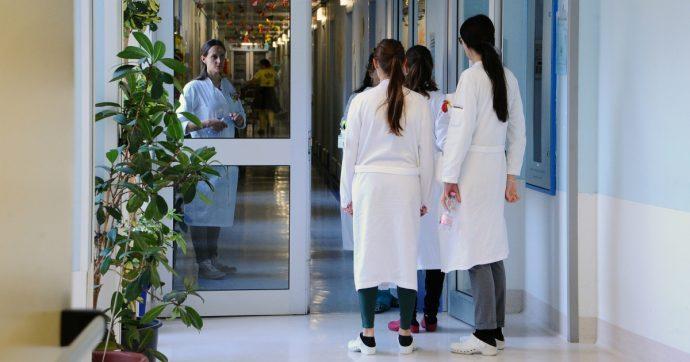 Sanità, sono solidale con il medico che ha denunciato l'inefficienza della sua Asl: il nostro compito è questo