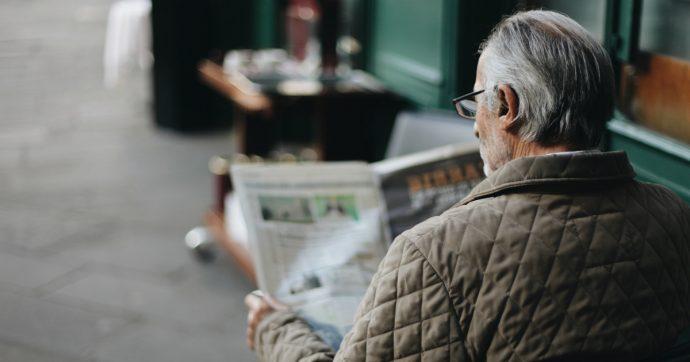 Pensione in Portogallo, non sarà più senza tasse: il governo propone un'imposta del 10%
