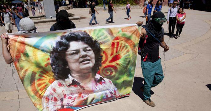 Berta Caceres, condannati gli assassini. Forse per l'Honduras è finita l'epoca dell'impunità