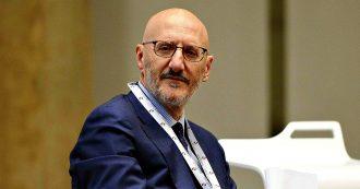 Francesco Caio, da Olivetti a Poste passando per la consulenza a Blair. Chi è il manager scelto da Patuanelli per mediare con Mittal