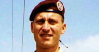 """Emanuele Scieri, chiusa l'indagine dei pm militari: """"Ucciso da 3 superiori. Fatto cadere dalla torre e lasciato agonizzante a terra"""""""
