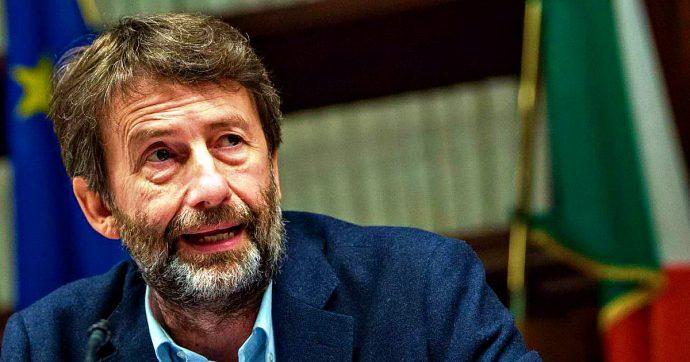 """Franceschini: """"Governo in difficoltà, ma ora insistiamo per un'alleanza M5s-sinistra. Di fronte a Salvini ci fermiamo per la plastic tax?"""""""