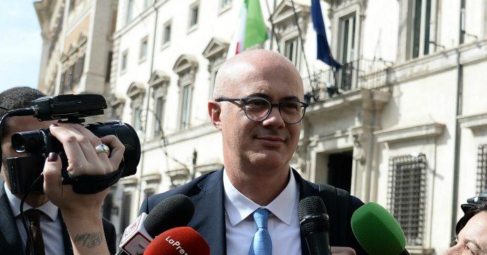 """Legge elettorale, maggioranza verso l'accordo sul proporzionale corretto. Il ministro D'Incà: """"Il testo sarà pronto entro fine anno"""""""
