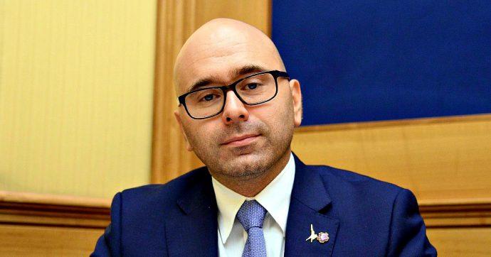 """Lega, i pm di Milano chiedono il processo per il tesoriere Centemero: """"Finanziamento illecito dal patron di Esselunga per 40mila euro"""""""