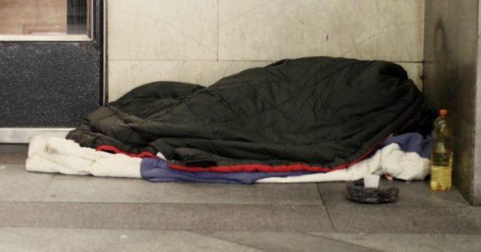 Torino, clochard ritrovato senza vita in corso Taranto: è il secondo in quattro giorni