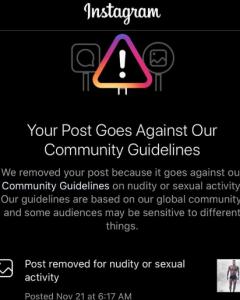 """Jason Derulo censurato su Instagram: """"Non posso fare niente"""