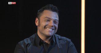 """Festival di Sanremo 2020, Tiziano Ferro è pronto: """"Amadeus ha fatto la cosa giusta a chiamarmi"""""""