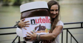 Nutella, cosa c'è dietro la polemica di Salvini. Ferrero compra nocciole turche: la produzione italiana non basterebbe a coprire il fabbisogno