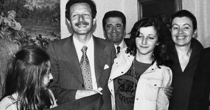 Genova, morto l'ex magistrato Mario Sossi: fu sequestrato dalle Brigate Rosse per 33 giorni