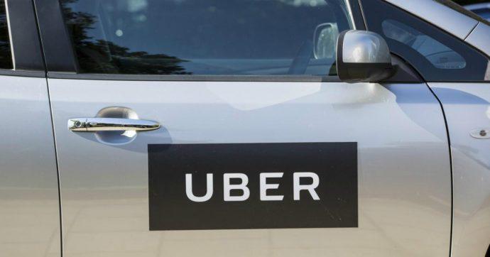 """Uber, braccio di ferro con lo stato della California: """"Chiudiamo fino a novembre"""""""