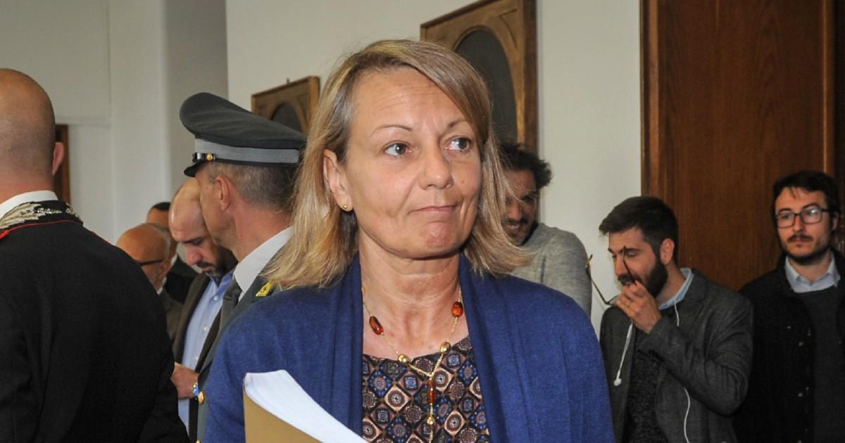 """Prescrizione, il capo dell'Antimafia di Milano Alessandra Dolci: """"La legge Bonafede è una grande conquista per le vittime di reati"""""""