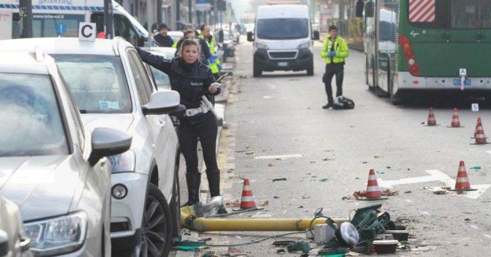 Alcol e guida, accordo Viminale-Anci per strade più sicure: polizia municipale fuori dalle discoteche e etilometri usa e getta
