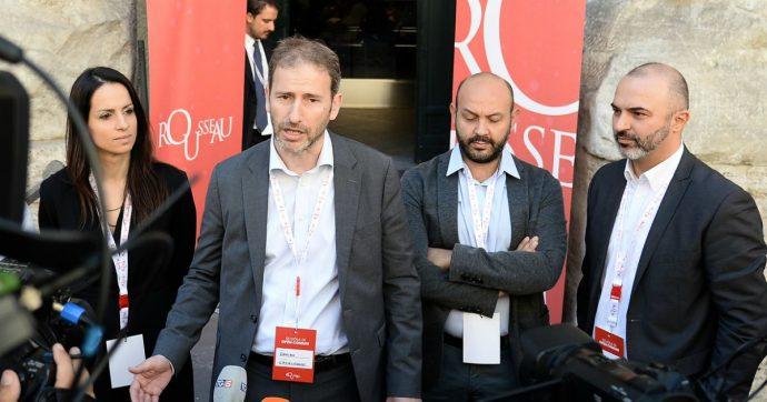 """M5s, associazione Rousseau: """"Avanzo di Italia 5 stelle Rimini alla piattaforma? E' previsto dallo Statuto, tutti i donatori sapevano"""""""
