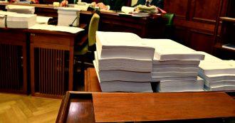 Manovra, via libera da commissione Bilancio: testo arriva in Aula al Senato, la fiducia slitta a lunedì. Niente stretta su finte prime case
