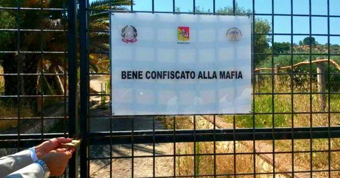 Mafia, sequestri e confische saranno applicabili in tutta Europa: diventa operativo il regolamento Ue. Il Viminale scrive ai questori