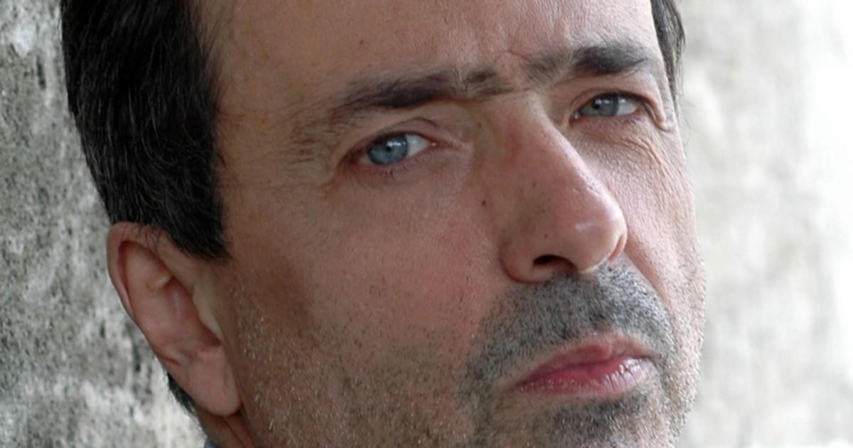 La Commedia umana di Régis, ultimo enfant terrible di Francia
