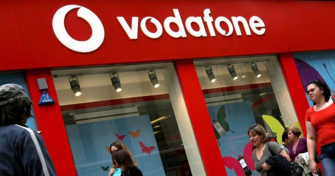 Vodafone, il 9 riparte il processo d'Appello sul caso Eutelia. La compagnia britannica rischia 30 milioni di euro